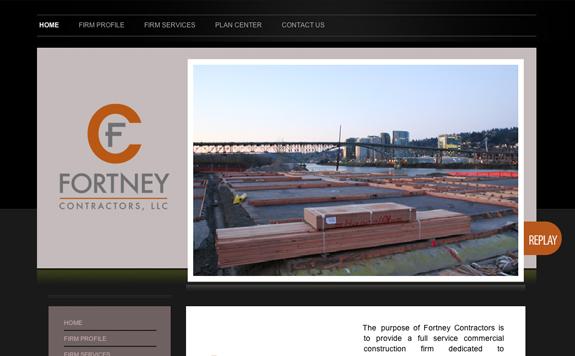 Fortney1