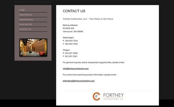 Fortney2