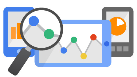 Google-Analytics-IQ-Icons