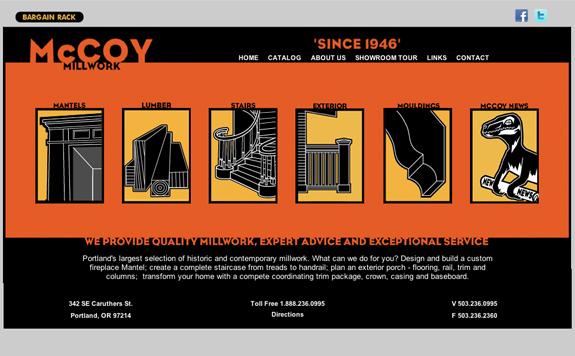 McCoy1