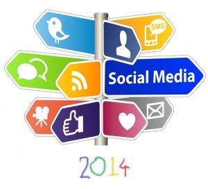 Social-Media-2014-300x272