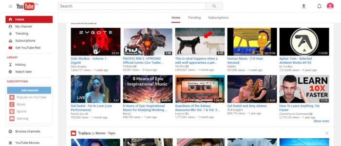 How SEO for Youtube videos Works, 10 steps to Youtube video