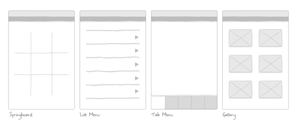 app-design-patterns