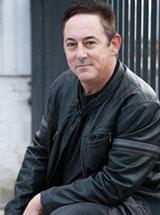 Todd Meisler