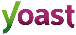 yoast_logo